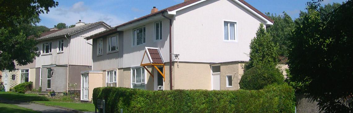 BISF Housing